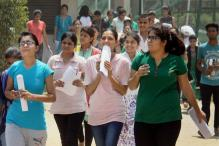 CBSE Class 12 Results: Pass Percentage Down, But 95-100% Scorers up