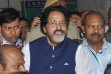 TMC MP Sudip Bandyopadhyay Granted Bail in Rose Valley Chit Fund Scam