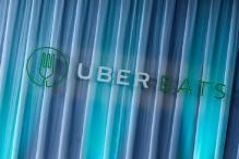 Uber to launch UberEATS in New Delhi On June 28