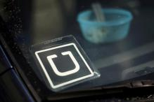 Uber Rival 'Taxify' Offers Larger Profit Share to Drivers