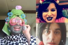 Ssumier Pasricha, Mallika Dua: Meet the Most Viral People on Internet