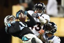 Verizon Wins Live Streaming Rights For NFL London Game