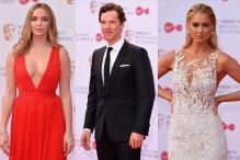 Virgin TV BAFTA Television Awards 2017