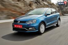 Volkswagen Ameo Diesel Automatic Review