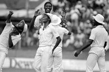 May 8, 1985: When the Kiwis Fell Like a Pack of Cards