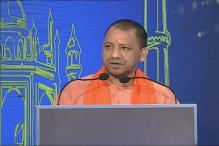 Yogi Adityanath Presents his Government's Report Card at 'Rising UP'