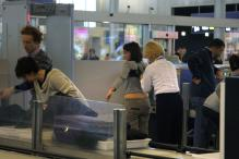 US State Department Urges Vigilance in New Travel Alert For Europe