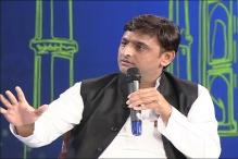 Don't Ask Me About My Uncles And Netaji, Says Akhilesh Yadav