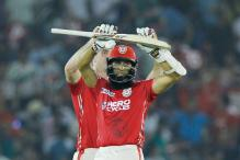 One Can Succeed in T20 Without Looking Agricultural: Amla
