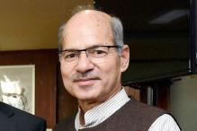 Narmada and its Ecology Defined Anil Madhav Dave's Life