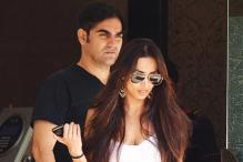 Arbaaz Khan, Malaika Arora Officially Divorced