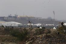 AoL Questions Expert Panel's Findings on Yamuna Floodplains