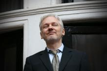 Sweden Drops 7-yr-old Rape Probe Against Assange, But He Can be Arrested