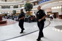 Indian Detained at US Airport for Not Having Documents, Dies in Custody
