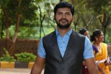 After 'Suicidal' Post on FB, Marathi Filmmaker Found Dead in Hotel Room