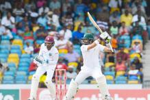West Indies vs Pakistan, 3rd Test, Day 1: As It Happened