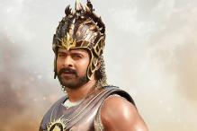 These Photos of Prabhas' Wax Statue at Madame Tussauds Are Going Viral