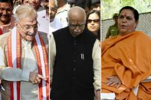 Babri Masjid Case: What the BJP Stalwarts Have Been Charged With
