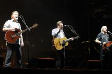 Eagles Sue Mexican 'Hotel California' For Falsely Insinuating Association With Band's Famous Song