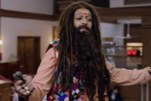 Bank Chor Trailer: Riteish Deshmukh, Vivek Oberoi Are Funny But Baba Sehgal Takes Away The Cake
