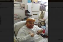 Bengal Minister Slams Maulana Barkati for Comments Against India