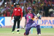 In Pics: RPS vs GL, IPL 2017, Match 39