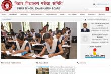 BSEB Bihar Board Results 2017 Likely by End of May, Check Your Grades at biharboard.ac.in