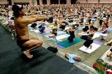 Judge Issues Arrest Warrant Against Bikram Yoga Founder