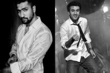 Ranbir Kapoor, Vicky Kaushal to Shake a Leg Together in Sanjay Dutt's Biopic