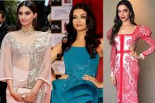 Cannes 2017: Apart from Red-Carpet Appearances, Indians Have More to Look Forward to