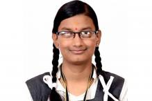 CBSE Class 12 Result: 'Partial Vision Never Stopped me From Dreaming'