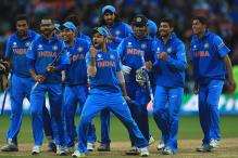 BCCI Vows To Continue Revenue Fight Despite Champions Trophy Clearance