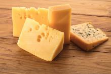 Study Links Lactose Intolerance to Low Vitamin D Levels