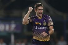 Woakes Looking to Make the Most of His IPL Experience