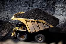 Adani May Exit $16.5 Billion Australian Mine on Royalties Confusion