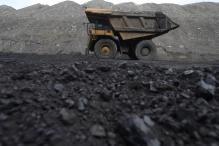 Government Clears New Coal Linkage Policy