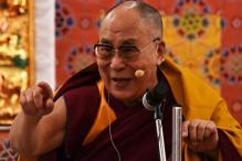A few Communist Party officials Funding Dalai Lama: China's Rare Disclosure