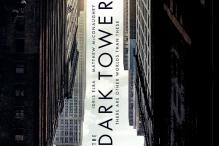 The Dark Tower Trailer: It's Idris Elba vs Matthew McConaughey In This Dystopian Tale