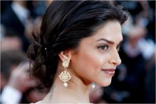 Cannes 2017: Deepika Padukone Made Her Debut In 2010, Here's What She Wore
