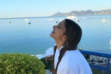 Cannes Film Festival 2017: Deepika Padukone's First Photos Are Out