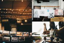 Delhi Art Slam, A Platform For Young Art Aficionados To Showcase Their Work