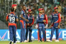 IPL 2017: Delhi Daredevils Aim to Tame Gujarat Lions at Kotla