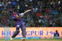 IPL 2017: Pune Does a U-turn, Calls Itself Team MS Dhoni
