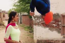 Watch Super Singh Song: Diljit Dosanjh is at His Romantic Best in Hawa Vich