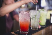 Washington Bar Creates a Stir With 'Pill Cosby' Drink