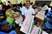 Election Commission to Meet 55 Parties Today, May Reveal EVM Hackathon Date