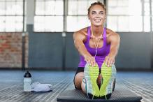 How Fat Burning Exercise Can Boost Bone Health