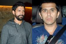 Farhan Akhtar, Ritesh Sidhwai Plan a Web Series Based on Taj: A Story of Mughal India