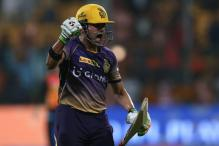 IPL 2017: When Sony Made Life Tough for KKR Skipper Gambhir