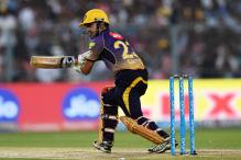 IPL 2017, KKR vs SRH: As It Happened